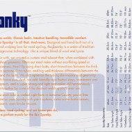 pc99_11-spanky_bk